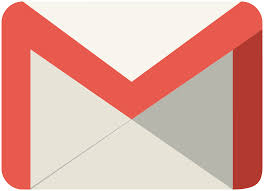 Secrets of Google Email